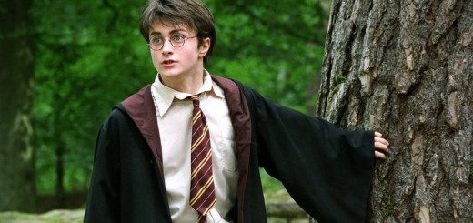 Pokémon GO creators to launch Harry Potter AR game in 2018