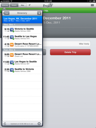 IMG 00061 375x500 10 Must Have Travel Apps for your iOS device
