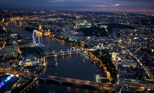 How TechHub is boosting London's startup scene