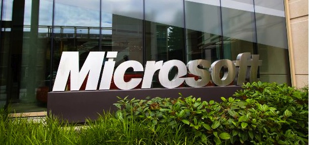 Microsoft subjected to most vulnerability exploits in Q2: Report
