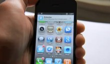 MobileNotifier 220x129 Jailbreaking helped shape the iPhones past, but what about its future?