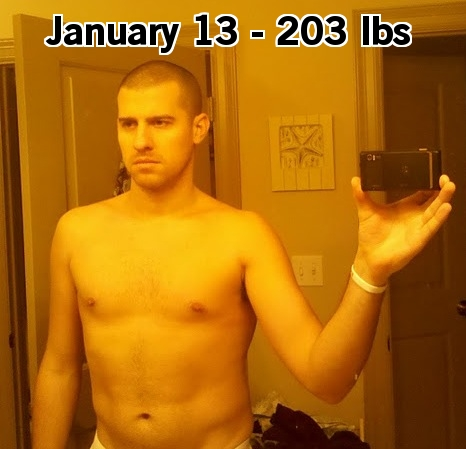 Nerd2 Nerd Fitness: From 60 pounds overweight to 6 pack abs