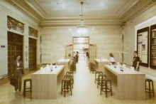 OB OW317 0725ny D 20110725130540 220x146 Heres what Apples gorgeous new store in Grand Central will look like