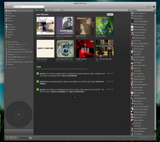 Picture 1108 520x461 Spotify: A Beginners Guide
