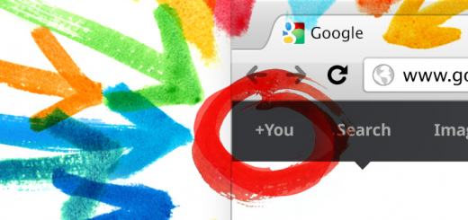 The Google+ Survey: The Next Web Wants Your Opinions.