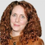 RebekahBrooks 150x150 Making sense of the Murdoch mess: A Whos Who of phone hacking and how it will end