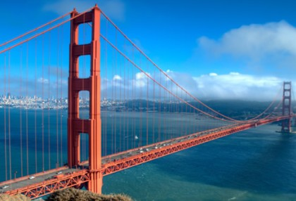SanFran How TechHub is boosting Londons startup scene