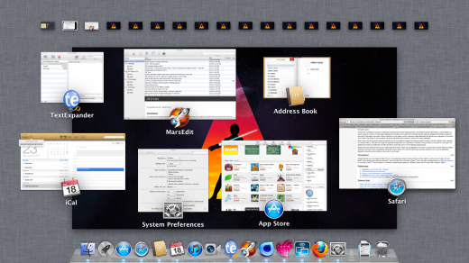 Screen Shot 2011 07 18 at 10.08.36 PM 520x292 TNW Review: OS X Lion