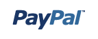 PayPal pay with your phone