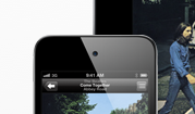 Apple web graphic slipup teases us with a 3G iPod touch