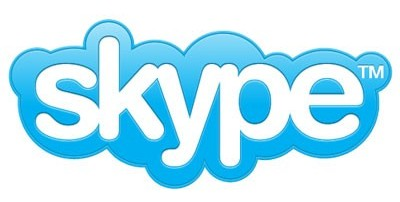 Skype Google+ is Facebooks number one challenger, and LinkedIn better watch out too