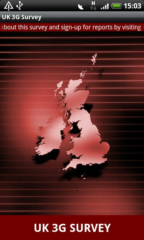 Map Of Uk 3g Coverage.The Bbc S Ambitious Plan To Map Mobile Coverage Across The Uk Tnw Uk