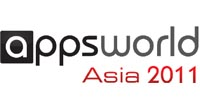 apps asia Upcoming Tech & Media Events You Should Be Attending [Discounts]