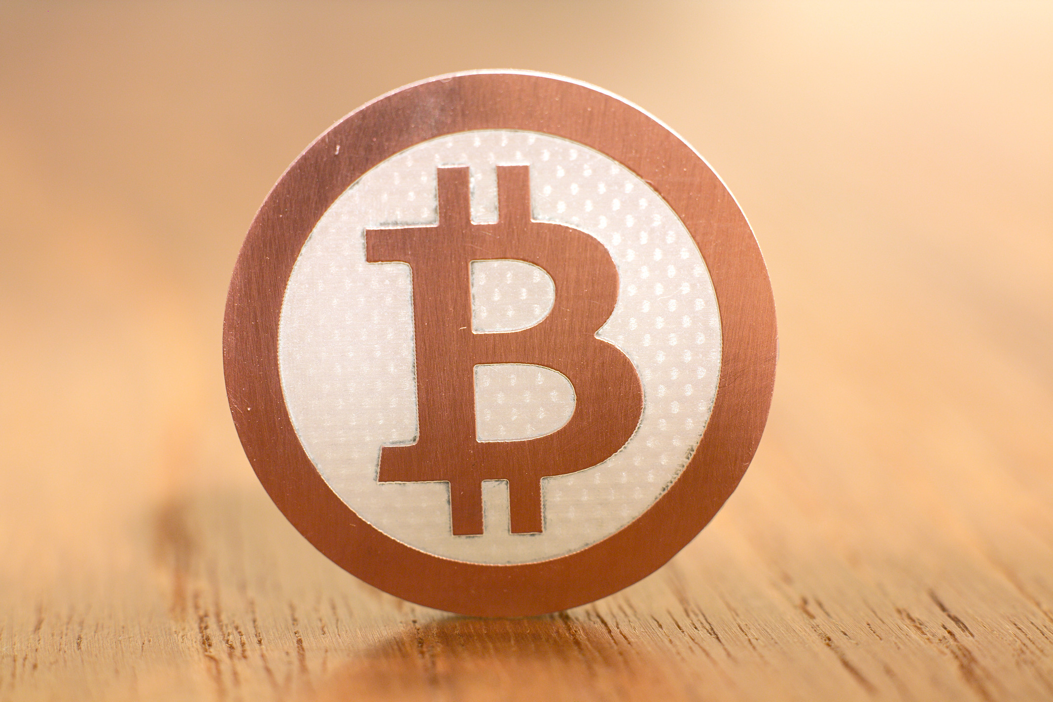 Bitcoin payments go mobile with Bitcoin for Android