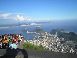 corcovado71qy 300x225 How Data is Making Rio de Janeiro a Smarter City