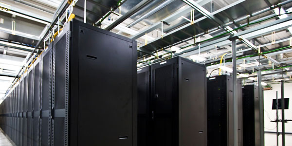 Amazon plans to open a Sydney data center in 2012