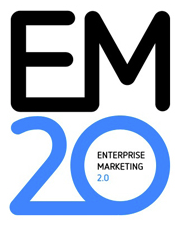 em20 Upcoming Tech & Media Events You Should Be Attending [Discounts & Free tickets]