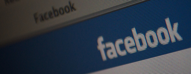 This is how vulnerable your Facebook Page can really be