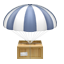 features airdrop icon Whats new in Apple OS X Lion