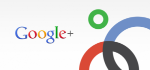 google plus 620x302 520x245 300x141 Why Orkut Will Survive Google+ (For Now)
