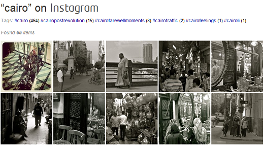 heroku The Complete List of Top Instagram Apps
