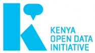kenya open data initiative 188x106 Kenya launches first Open Data initiative in Sub Saharan Africa