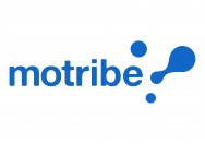 motribe 188x132 How create your own mobile social network tool Motribe grew to 1.5 million users in 10 months