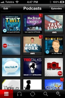 mzl.hcbreeop.320x480 75 220x330 8 great apps for listening to podcasts on Android and iOS