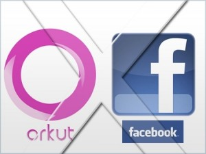 orkut facebook 300x225 Why Orkut Will Survive Google+ (For Now)