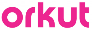 orkut novo logo 300x99 Why Orkut Will Survive Google+ (For Now)