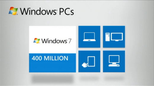 pf3l 520x292 Ballmer mocks Mac sales while touting Microsofts products