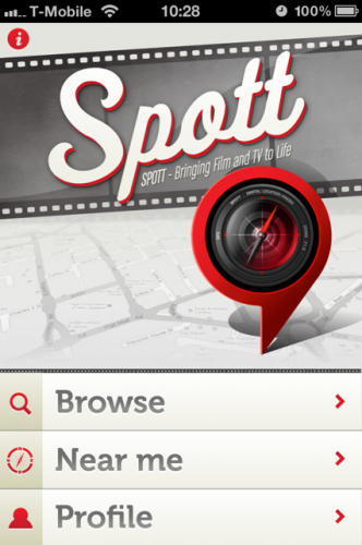 photo 1 332x500 Find famous TV and film locations near you with Spott