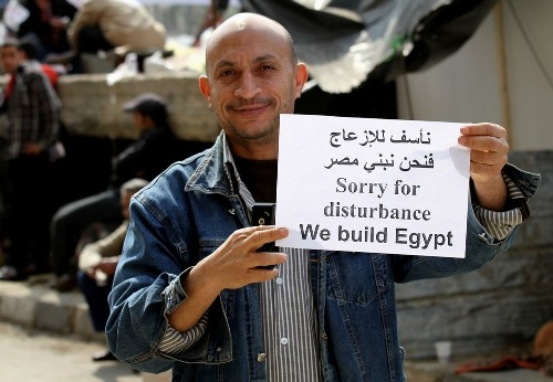 photo Why Egypt wasnt waiting for WikiLeaks to ignite a revolution