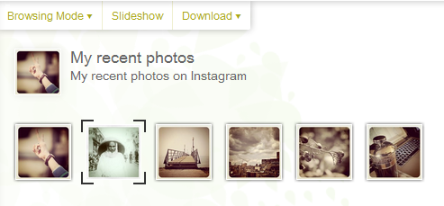 pictarine The Complete List of Top Instagram Apps