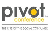 pivot Upcoming Tech & Media Events You Should Be Attending [Discounts]
