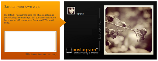 postagram The Complete List of Top Instagram Apps
