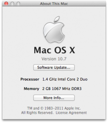 processortype 220x250 TNW Review: OS X Lion