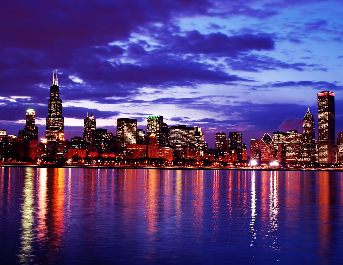 5 Reasons You Should Attend Techweek in Chicago