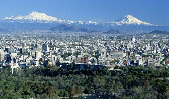 Start-Up Chile: will your project be one of the next 100?
