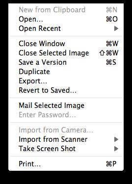 ScreenSteps: Easy, Fast, Web-ready Documentation