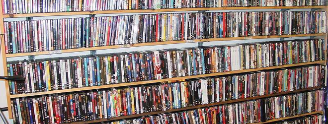 Do you stream and rent DVDs from Netflix? Your plan just went up 60%