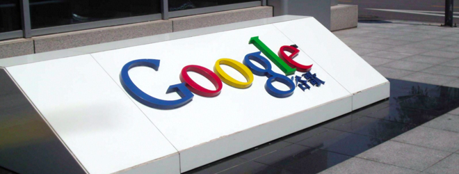 Google sued for Google Checkout patent infringement