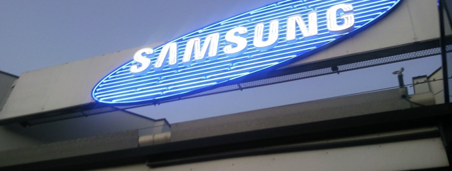 The ITC will investigate Samsung's patent claim against Apple