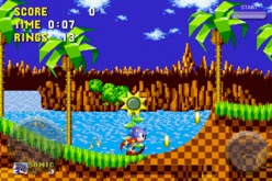 sonic How emulation lets you play classic video games on your Android phone