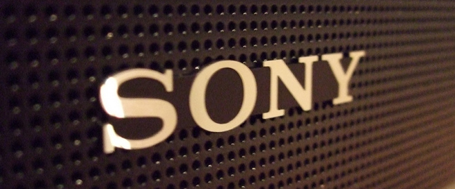 Sony seemingly hacked yet again, Irish music site vandalized