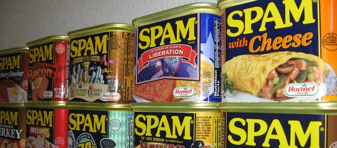 33Mail helps beat spam by giving you unlimited disposable email addresses