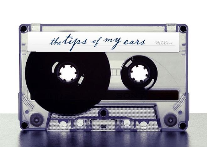 tape_mix1