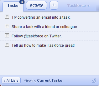 taskforce1 13 Gmail Plugins You Should Try Right Now