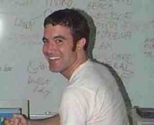 tom myspace 220x178 History doesnt lie: There will never be a perfect social network