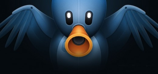 "Latest Tweetbot update brings ""experimental"" push notifications, but not for everyone"